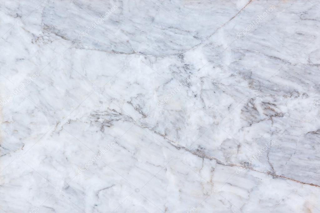 Marmo texture sfondo u2014 foto stock © jpkirakun #92504910