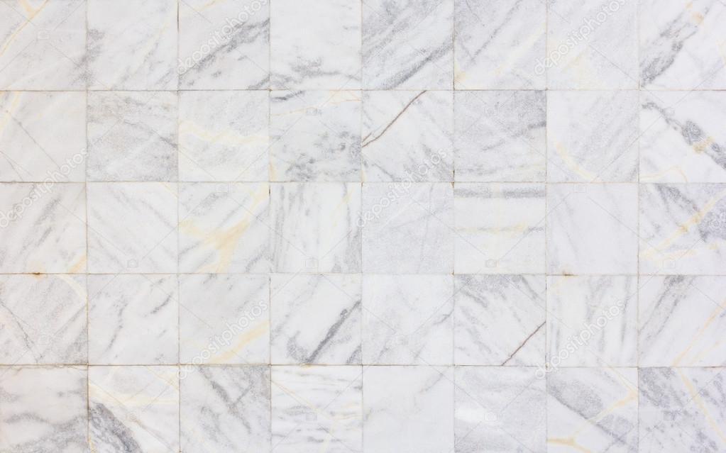 Marmo texture sfondo u2014 foto stock © jpkirakun #93958808