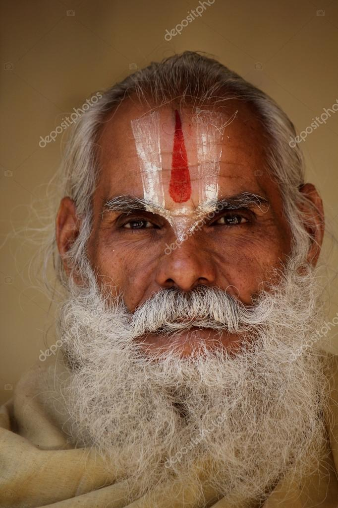 saint robert hindu single men Websites about hindu saints and gurus aghoreshwar bhagwan ramji - about the saint and his teachings swamis, sadhus and other holy men of india santhananda.