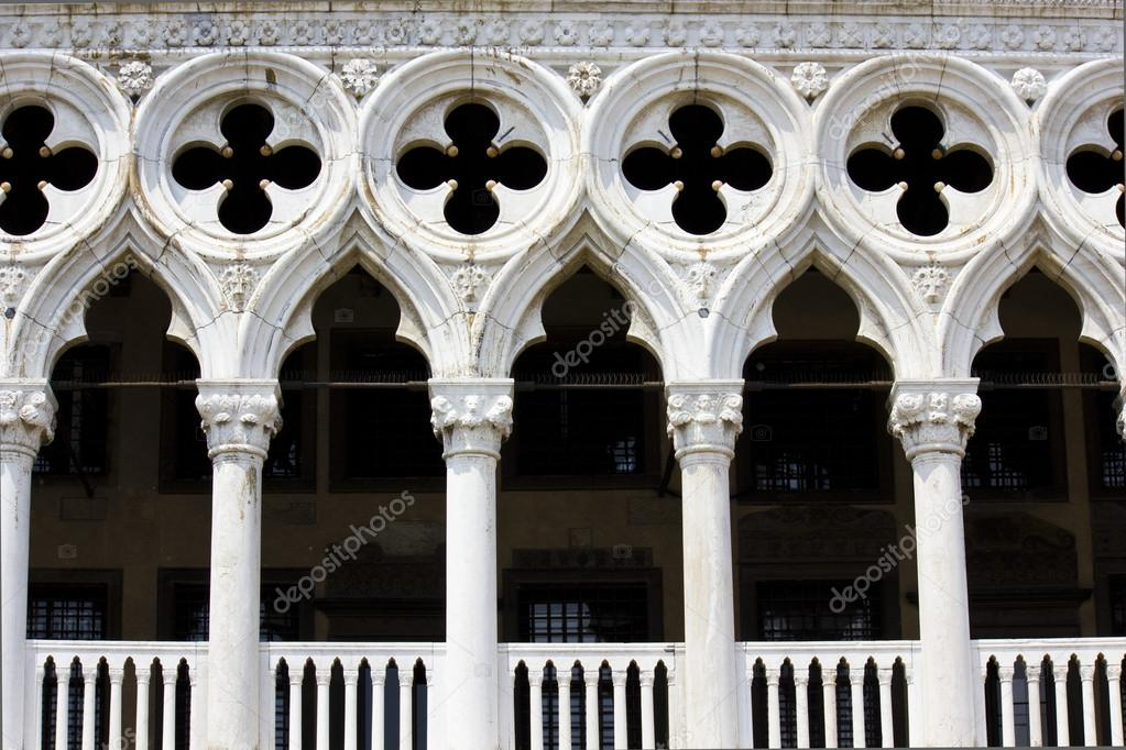 architectural detail photography. Interesting Architectural Venice Italy Historic Dogeu0027s Palace In The Famous Central StMark  Square Architectural Detail U2014 Photo By Greta6 In Detail Photography R