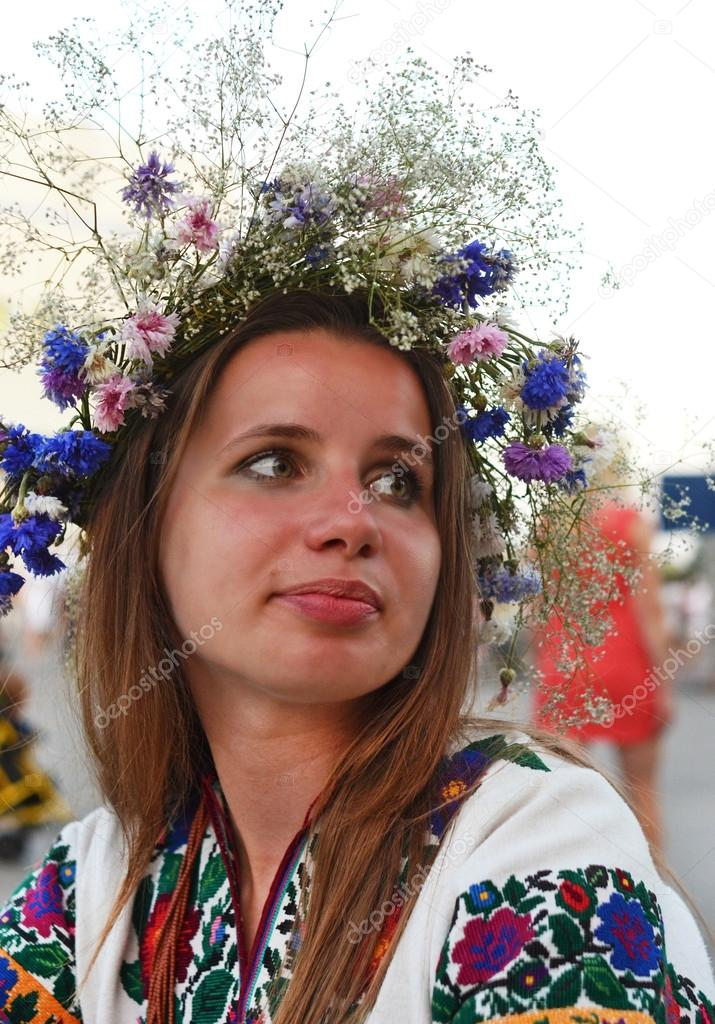 ukrainskie-devushki-chastnoe