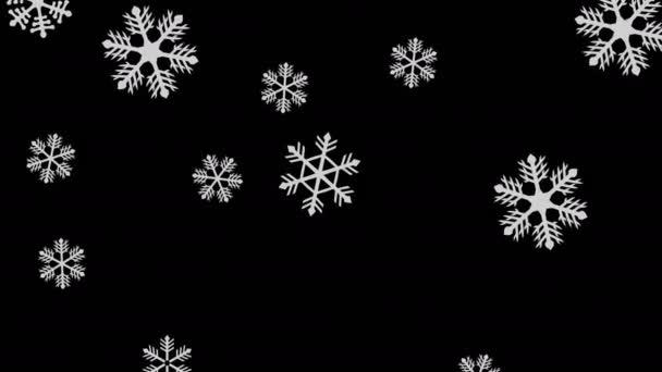 havazás varrat nélküli videóinak hurok