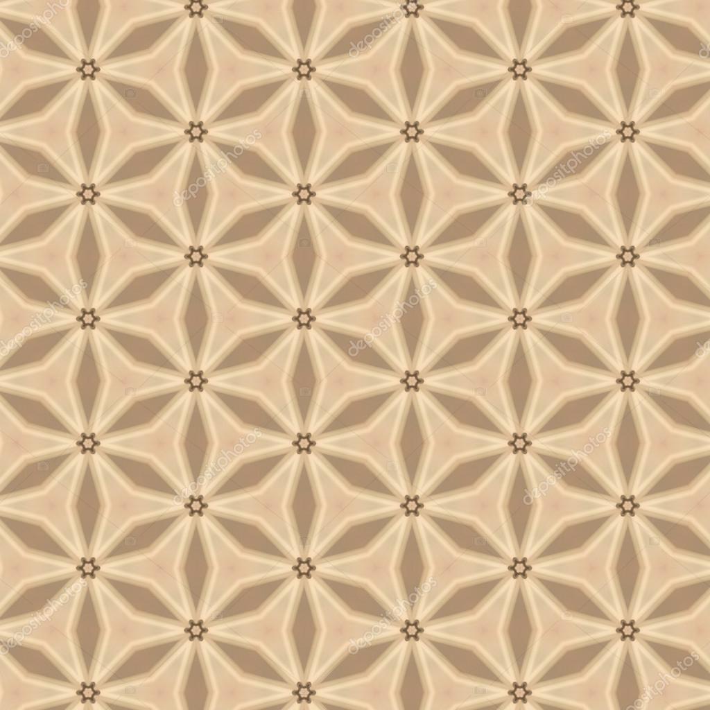 https://st2.depositphotos.com/3589081/11587/i/950/depositphotos_115872614-stockafbeelding-stof-patroon-ontwerp-of-interieur.jpg