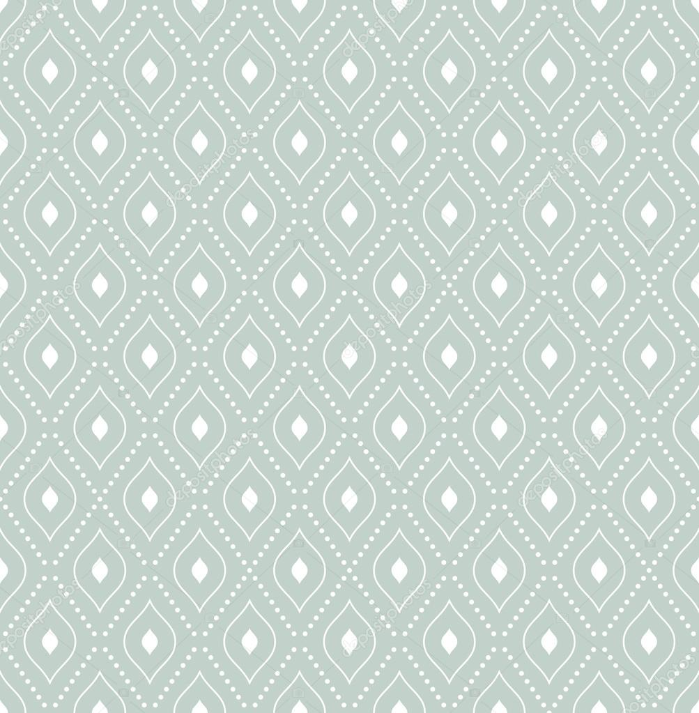 moderno de patrones sin fisuras — Foto de stock © turr1 #71920839