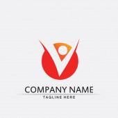Menschen Logo, Team, Erfolg Menschen arbeiten, Gruppe und Gemeinschaft, Gruppe Unternehmen und Unternehmen Logo Vektor und Design Pflege, Familie Symbol Erfolg Logo