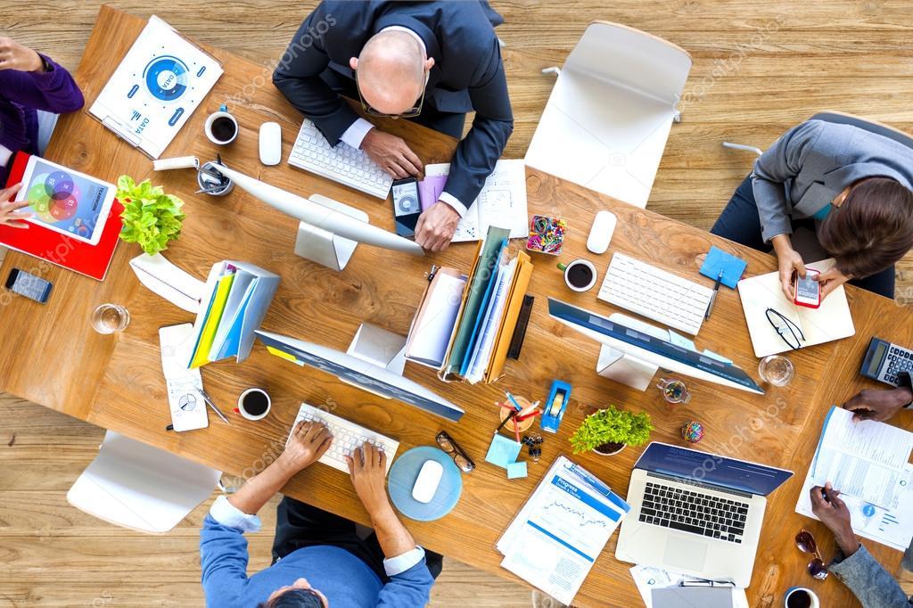 workshop tasks covering work - HD2500×1665
