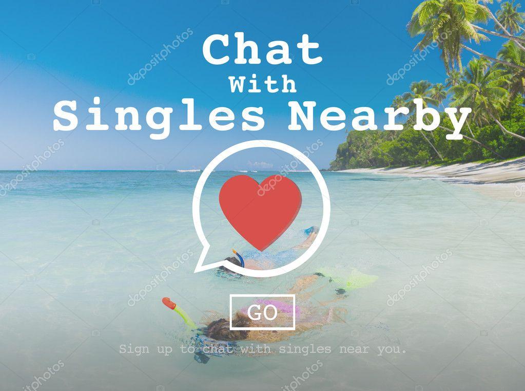 mit singles chatten