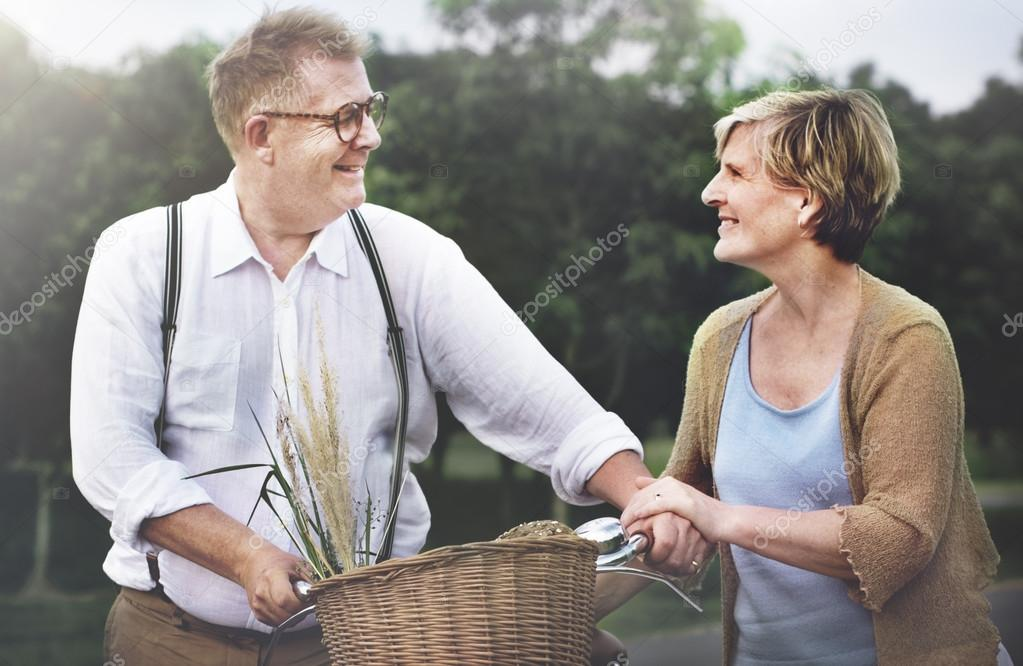 brooks dating
