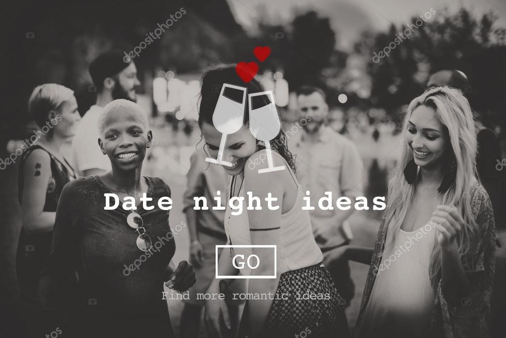 Dating μαύρη Αυστραλία