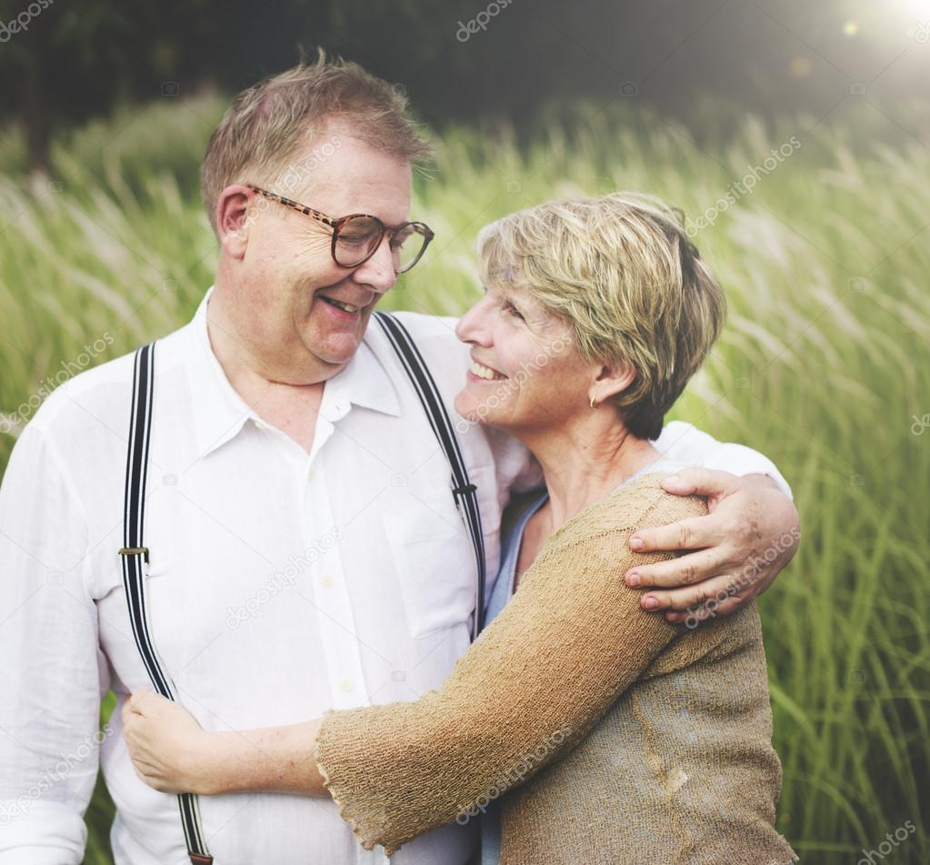 Пожилые знакомства знакомства уруссу рт