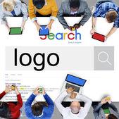 Podnikatelé a technologií hledání koncepce