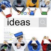 Világ-kutatás, optimalizálása koncepció