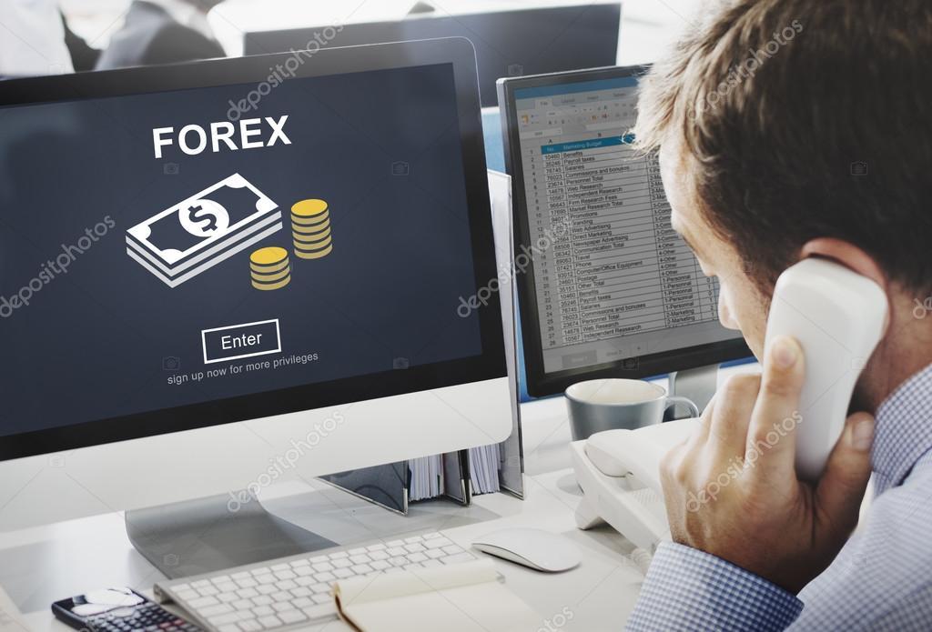 Какой компьютер купить для форекса теория доу джонса для forex