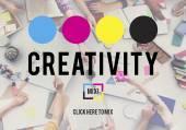 creatività e gente di diversità