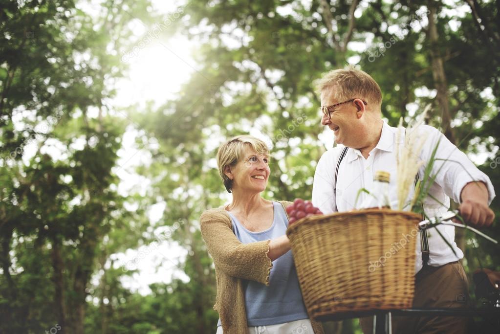 randki z mężem i żoną serwisy randkowe środowiska