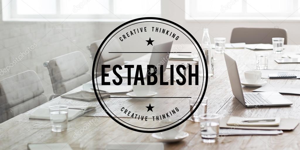 Бизнес план проведения встреч типовые бизнес планы баров