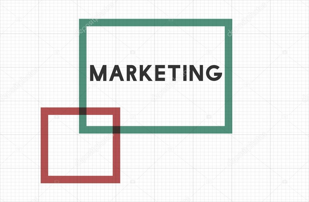 Vorlage Mit Marketing Konzept Stockfoto Rawpixel 107794128