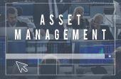 Fotografia gestione aziendale persone lavoro e attività