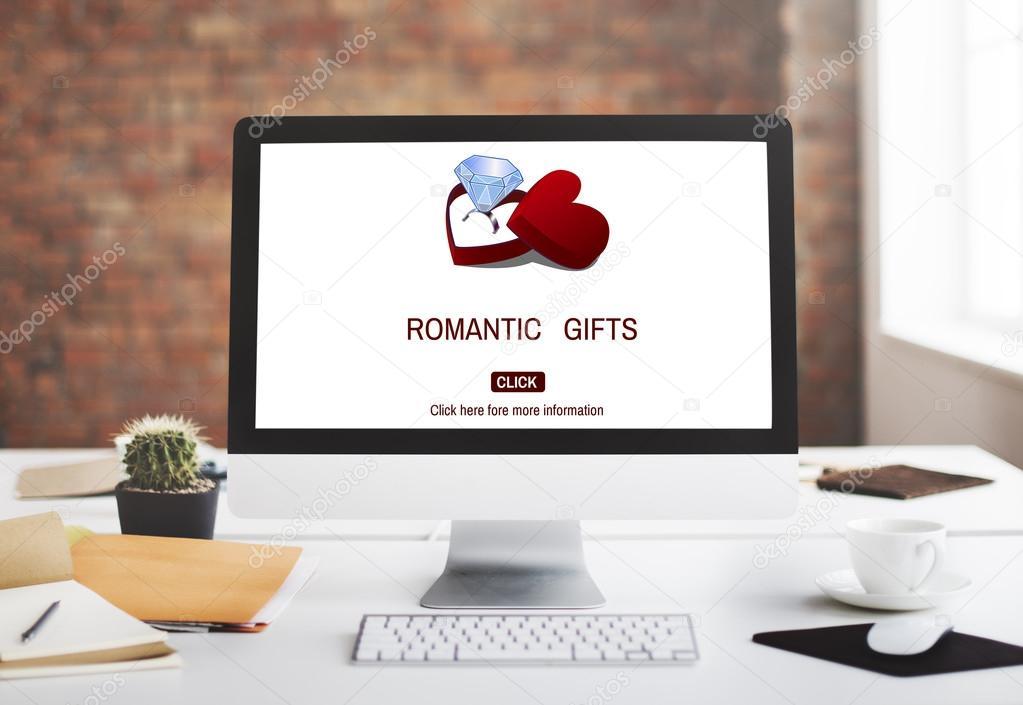 datovania webovej stránky Amor