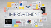 Zlepšení účinnosti koncepce