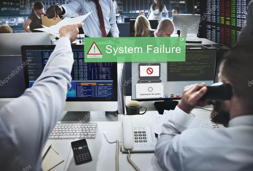 case exposes systemic failur - 800×540