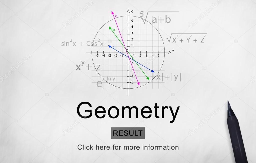 Mathematik-Grafik-Formel und text — Stockfoto © Rawpixel #114550432