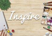 Motivovat koncepce představivosti