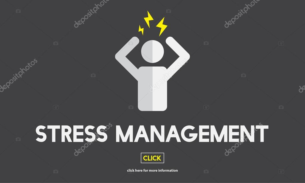 Stress Management Tension Concept Stock Photo Rawpixel 116776996