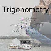 Dívka studovat a pomocí přenosného počítače