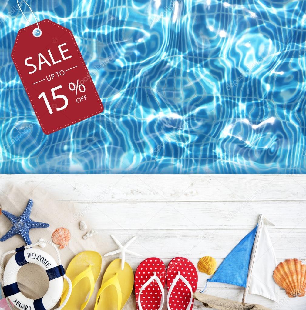 Pool Konzept sommer pool konzept stockfoto rawpixel 122460652