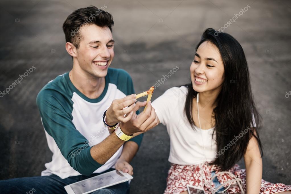 serwis randkowy romans uk