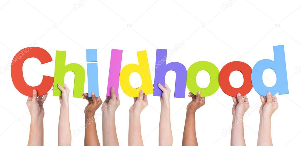 childhood word Definition of childhood in the definitionsnet dictionary meaning of childhood what does childhood mean information and translations of childhood in the most comprehensive dictionary.