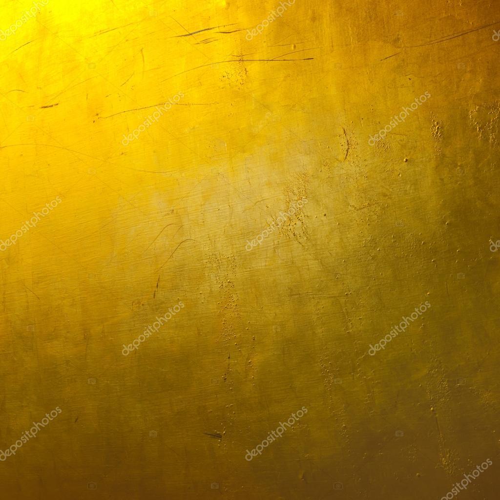 c6d8326cb011 Fondo de pantalla de oro textura — Fotos de Stock © Rawpixel  52466721