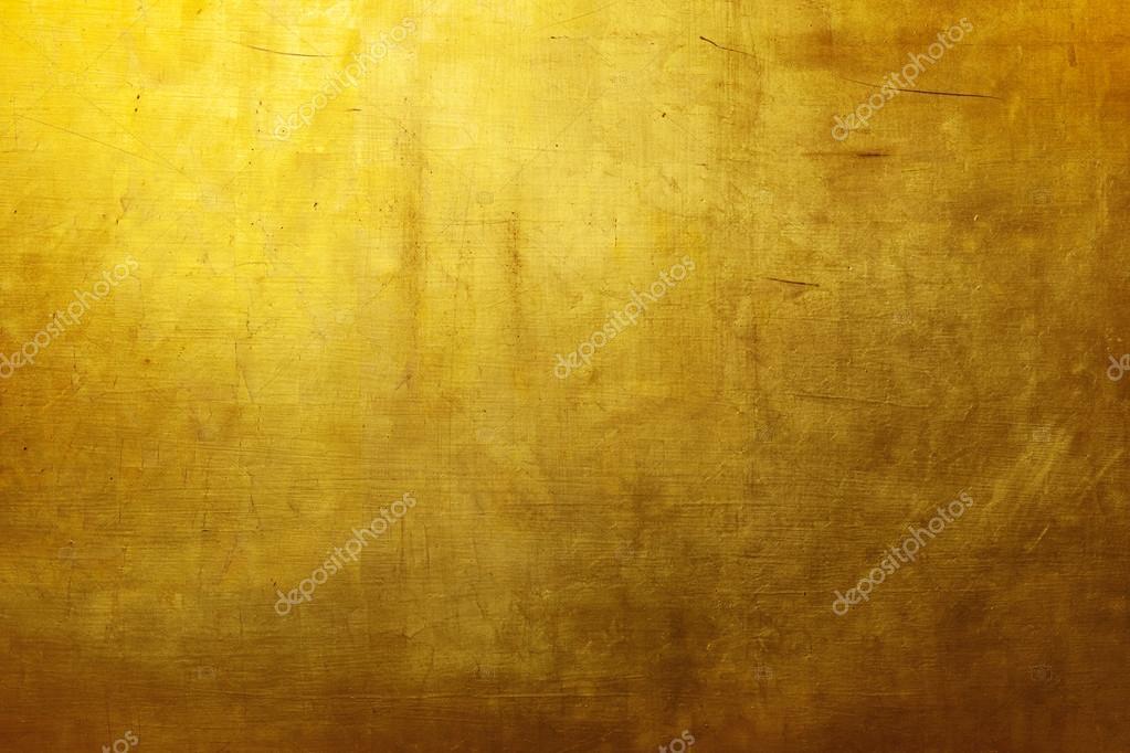 tappezzeria texture oro foto stock rawpixel 60095563. Black Bedroom Furniture Sets. Home Design Ideas