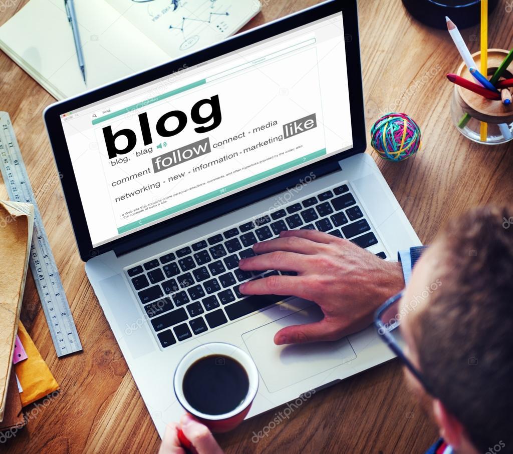 """Блог """"Мафии онлайн"""""""