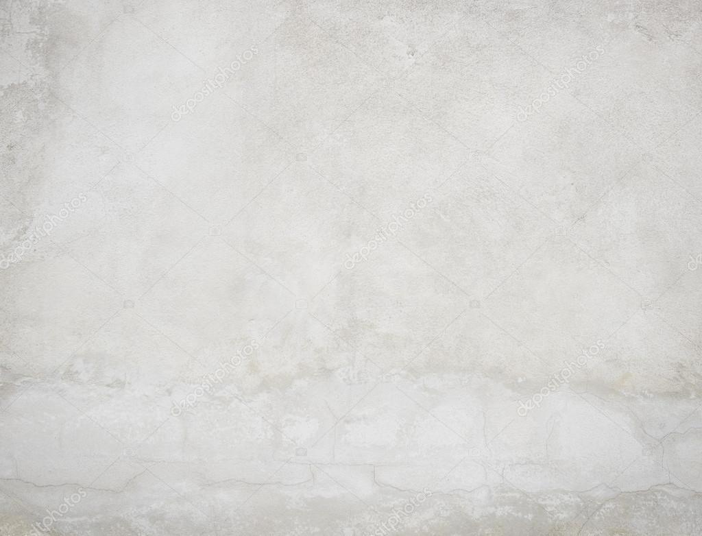 Grunge papier peint texture b ton photo 71528755 - Papier peint beton ...