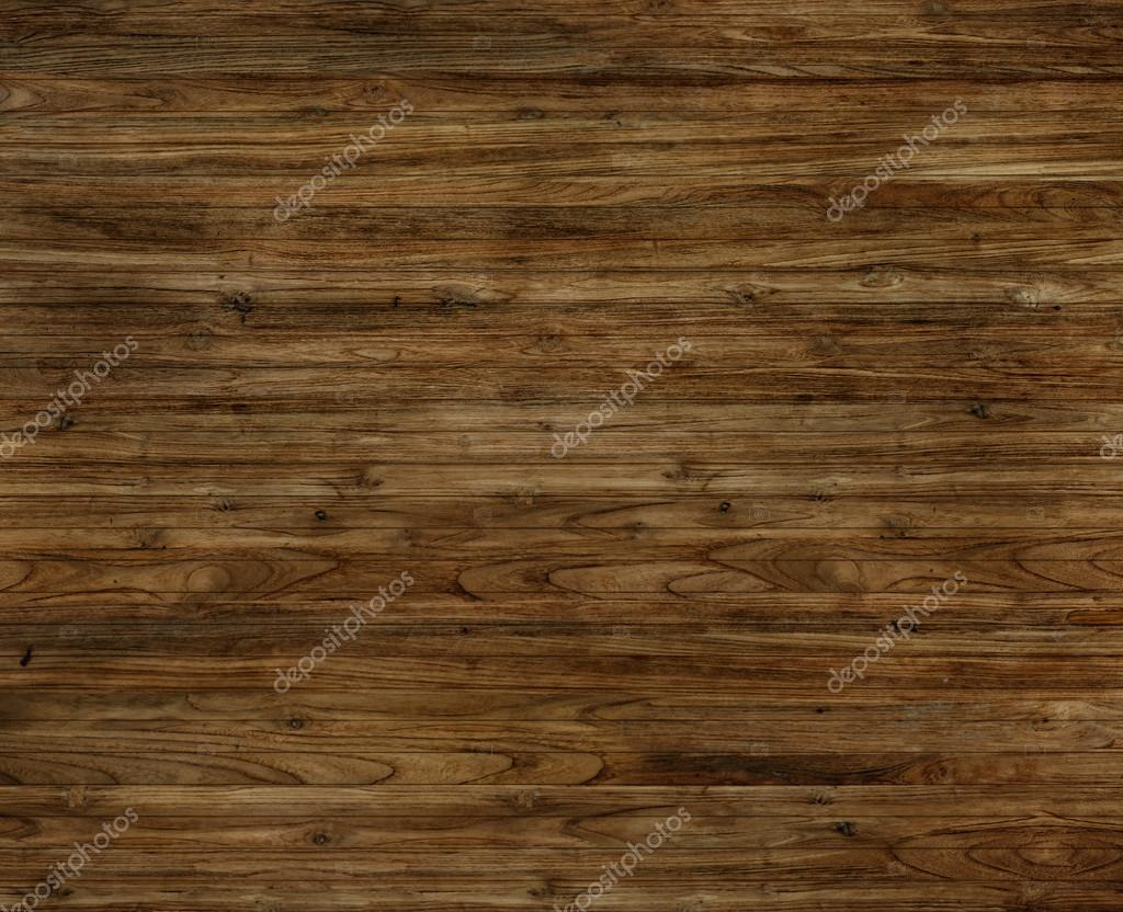 texture bois mati re wallpaper photographie rawpixel 71529081. Black Bedroom Furniture Sets. Home Design Ideas