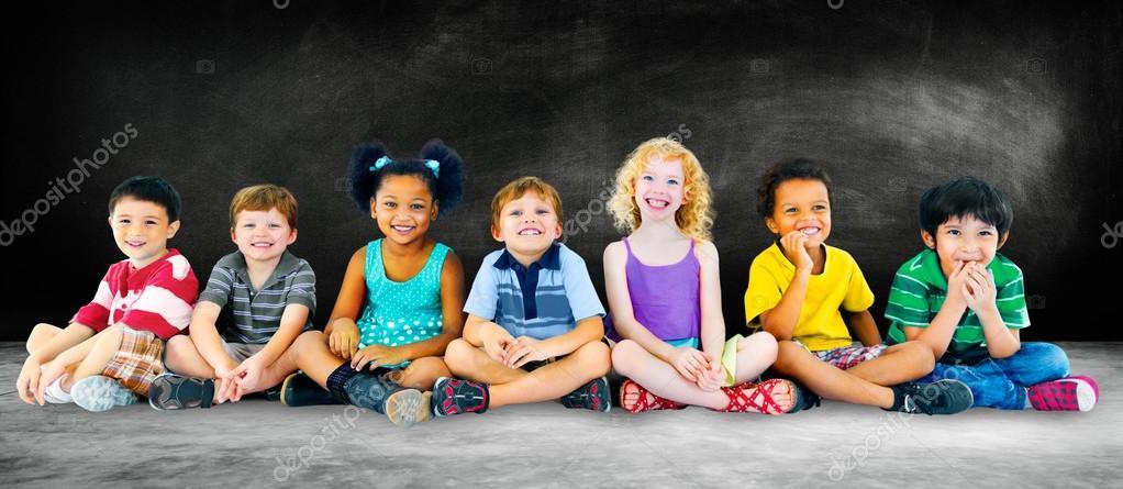 ruth rappaport childrens children - HD1920×836