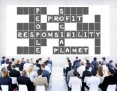 Social Responsibility Concept