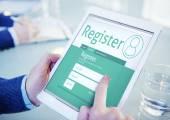 Registr koncepce členství