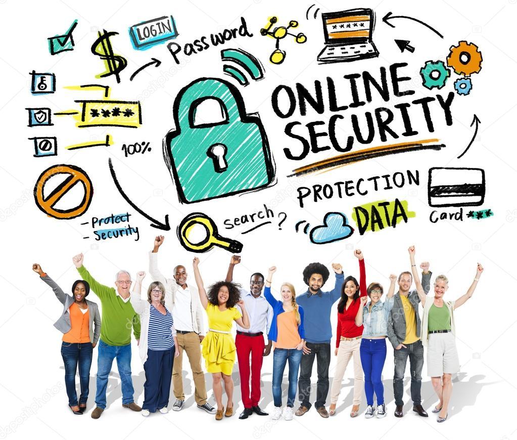 Σύνδεση στο διαδίκτυο Μπάλιμόνει