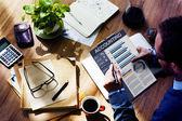 Podnikatel s účetnictví analýza