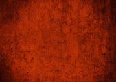 Grunge tapety texturu betonu