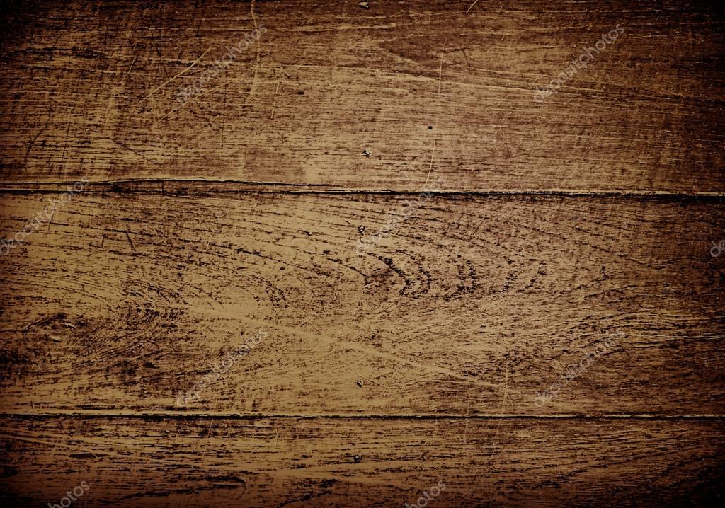 Holz werkstoff wallpaper textur stockfoto rawpixel - Wallpaper holz ...