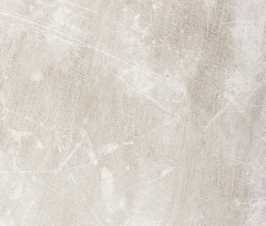 mur de b ton mati re texture grunge photographie rawpixel 72112425. Black Bedroom Furniture Sets. Home Design Ideas