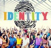 Vielfalt-Menschen zusammen