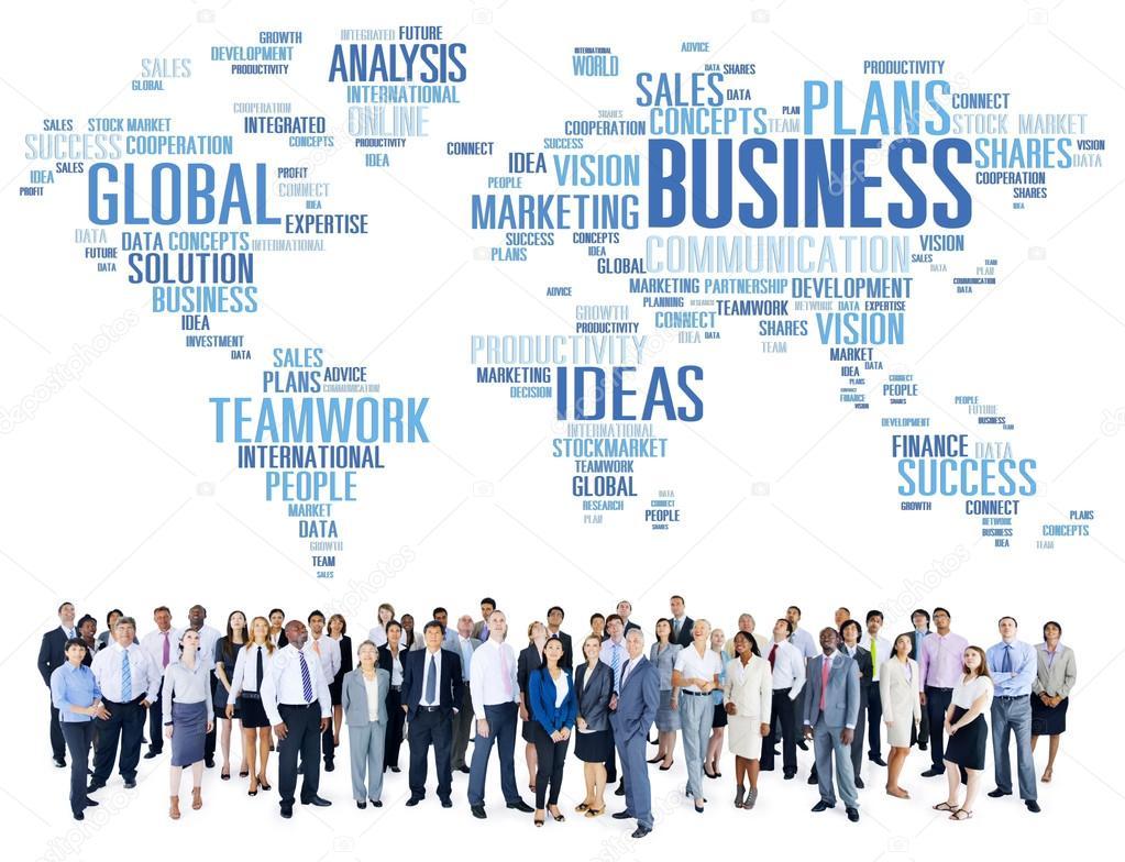 Глобальный бизнес план магазин детского питания бизнес план