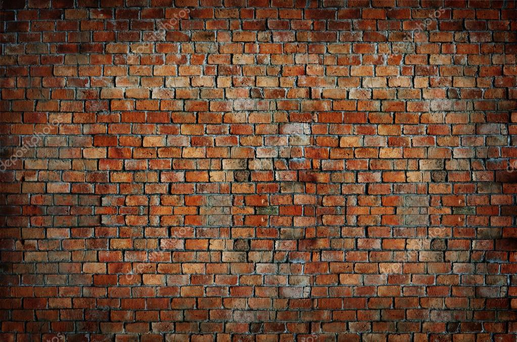 Brick Background Wallpaper Texture Stock Photo C Rawpixel 74701999