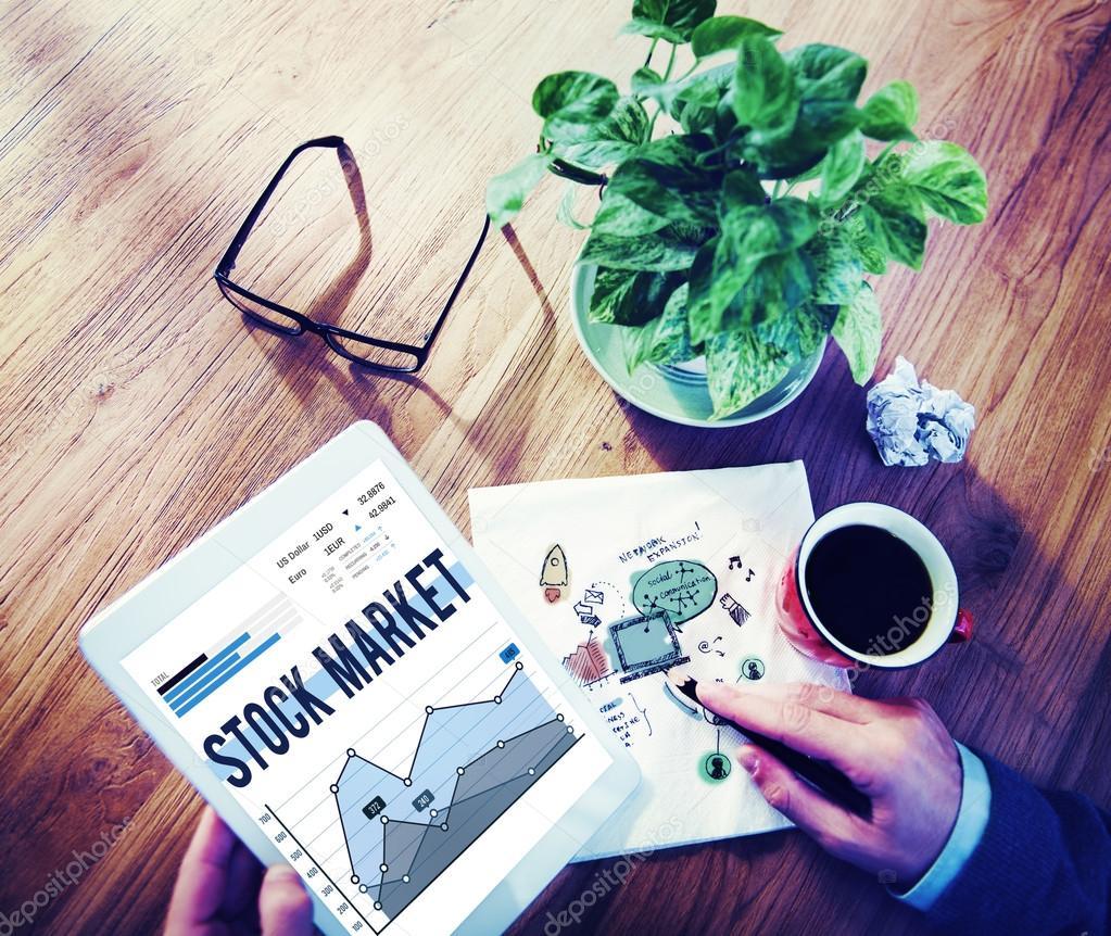 Экономика финансы forex прогноз форекс золото 24 января