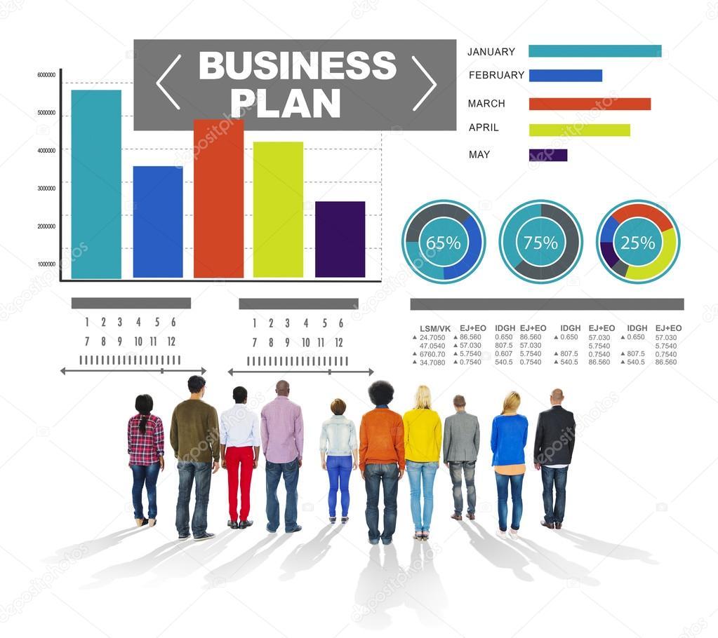 Бизнес идея информации делимся идеями для бизнеса